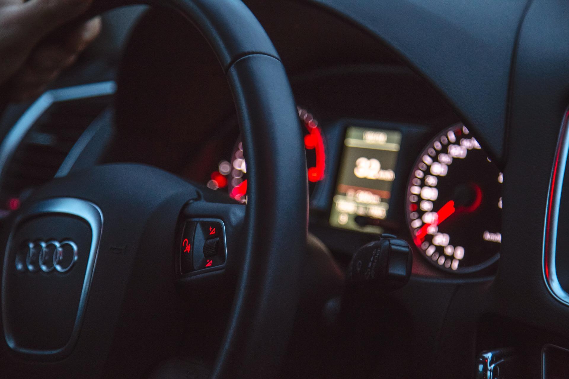 Fringe Benefit sulle Auto Aziendali e Novità Fiscali 2020