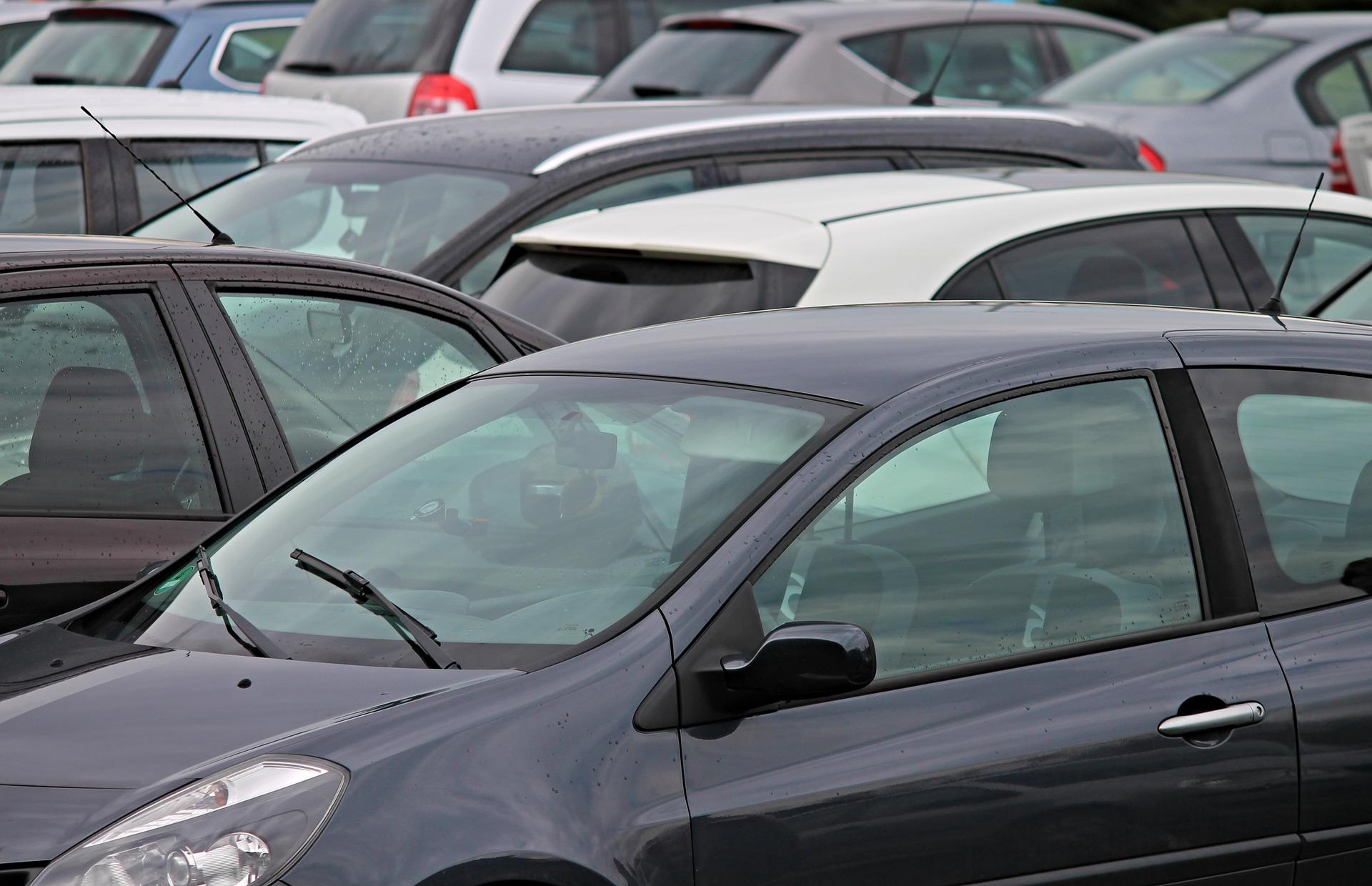 Auto Usate: quali sono le più richieste dello scorso anno