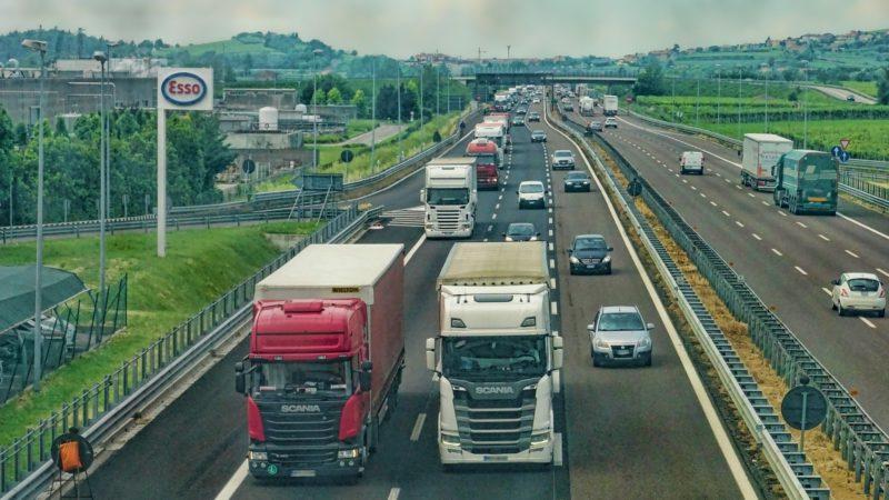 Mobility Broker: al via la nuova Divisione interna