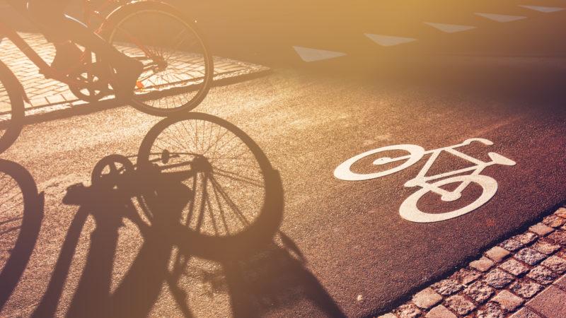 Cambia il Codice della Strada: aumentano autovelox e multe