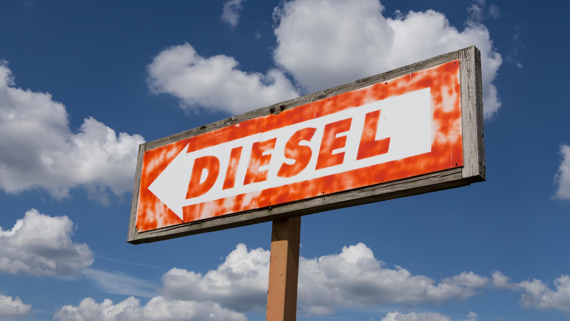 Veicoli Commerciali Diesel: nuovo motore rivoluzionario in arrivo