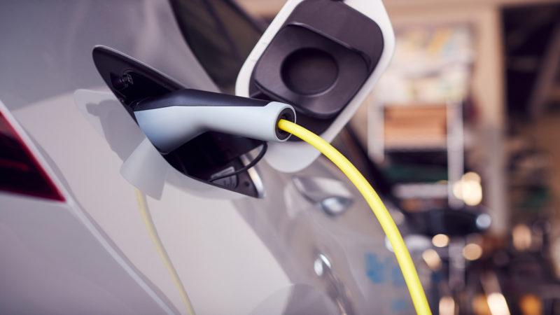 Auto Elettrica: vinta la sfida degli Incentivi Statali