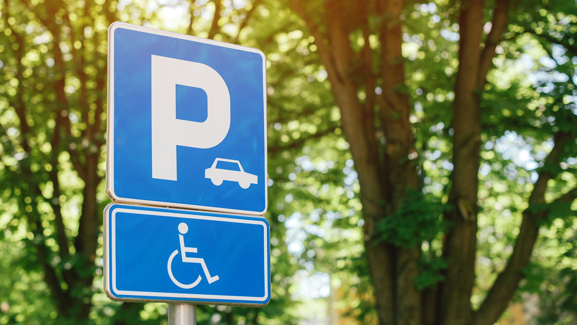 Mobilità per disabili: nuove agevolazioni e benefici fiscali