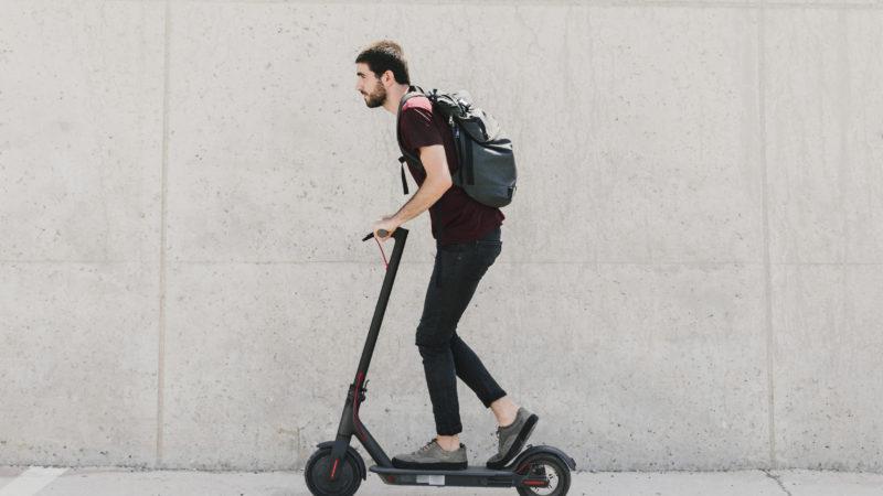 Bonus Mobilità: rimborsi a partire da Novembre