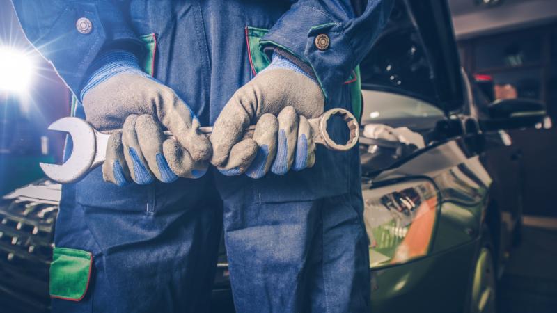 Proposta Bonus Riparazioni: fino a 500€ per manutenzioni auto