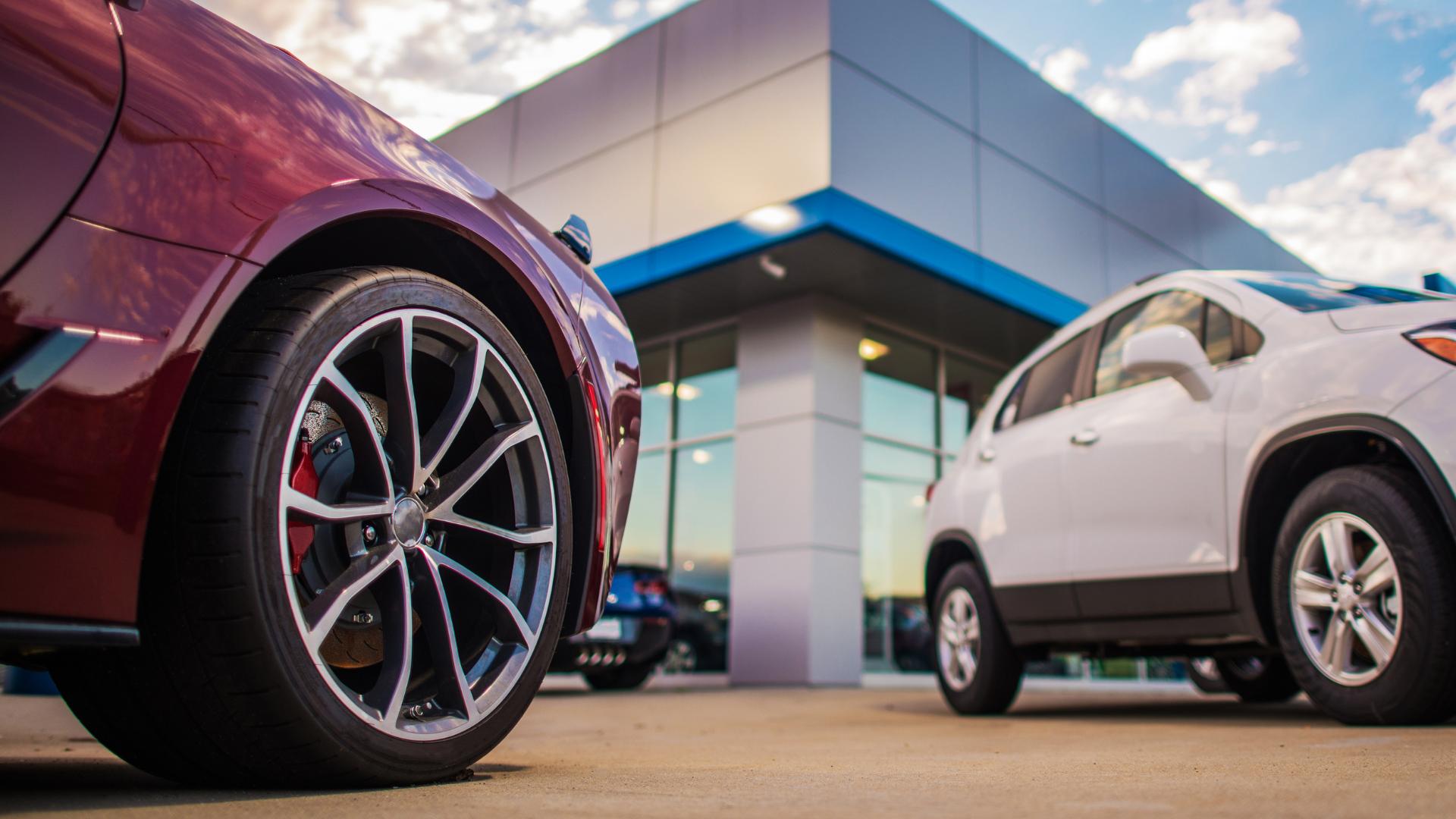 Auto Usate: Mercato in crescita