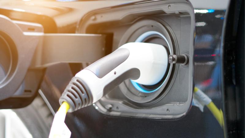 Nuova joint venture tra FCA ed Engie: un nuovo passo verso la E-Mobility