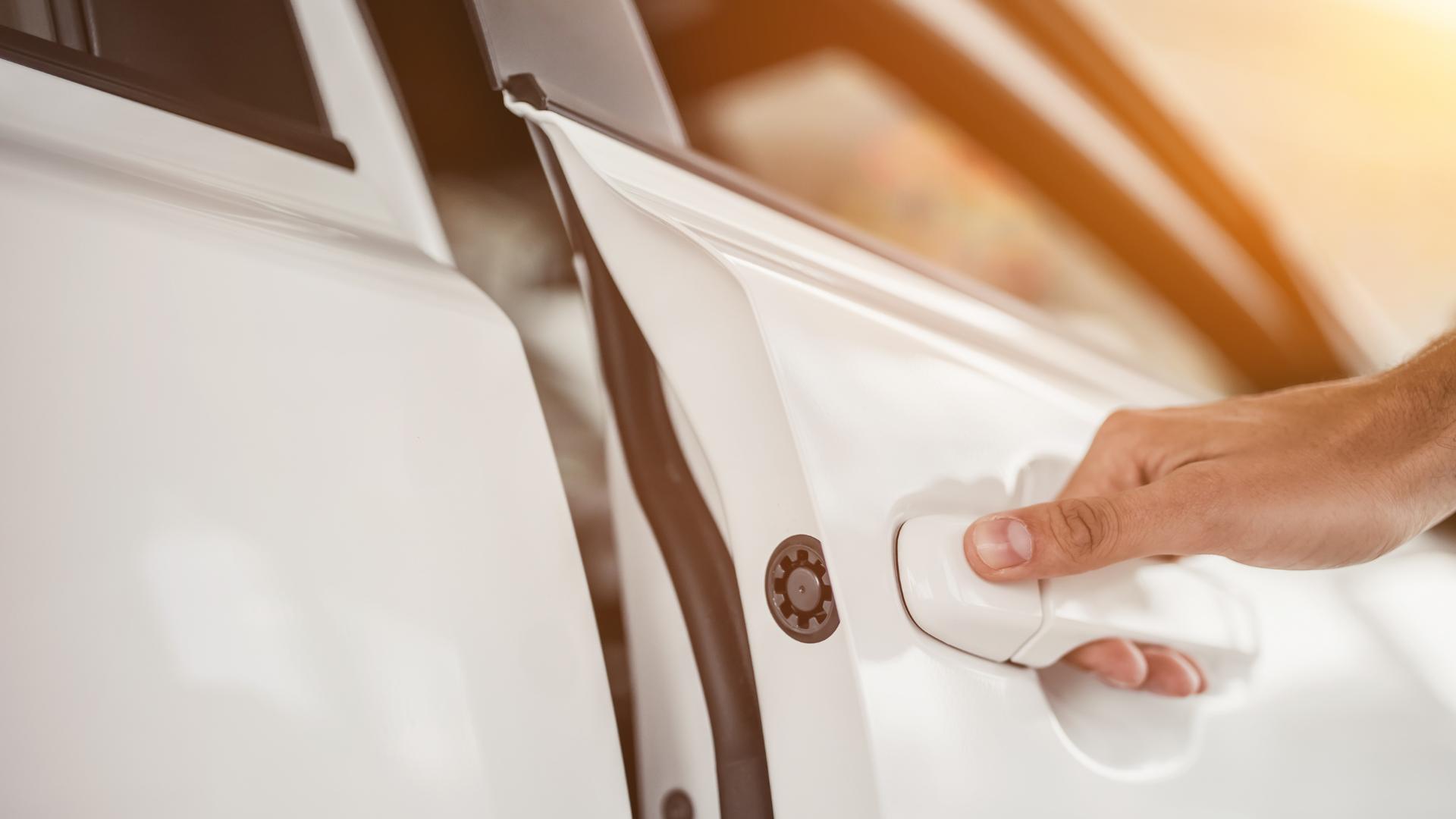 Valore Residuo dell'Auto: tutto quello che devi sapere