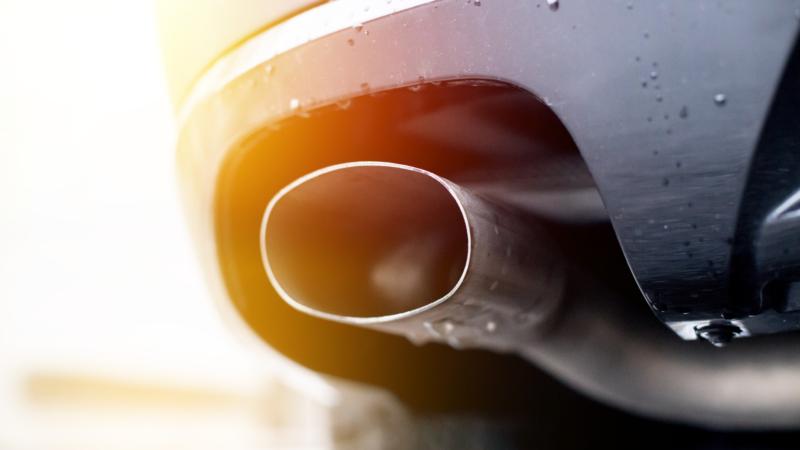Diesel Euro 6D:  confermata l'entrata in vigore dal 1° gennaio 2021