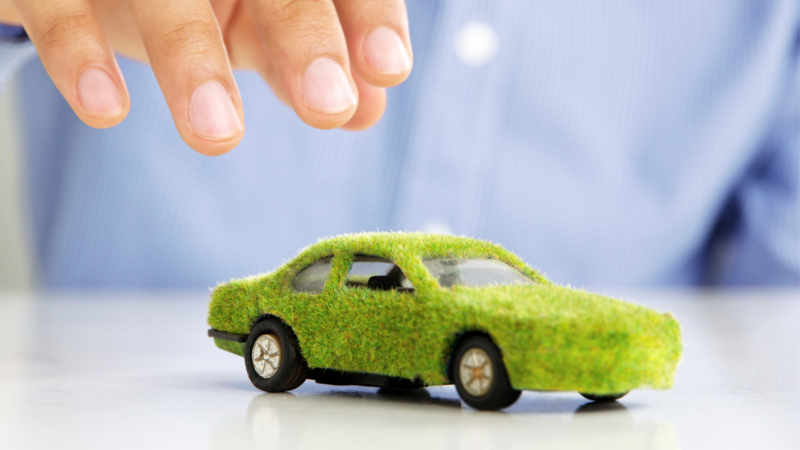 Nuovi Incentivi Auto per il 2021 con la Legge di Bilancio?
