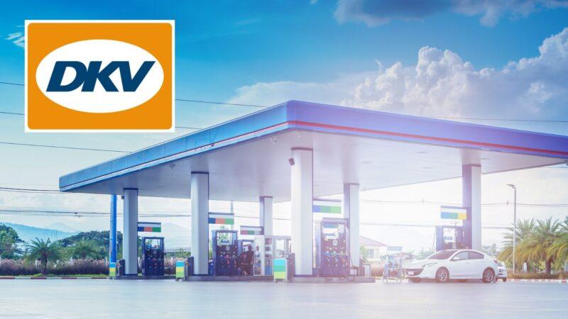 DKV: una nuova Interfaccia e novità Smart per le aziende
