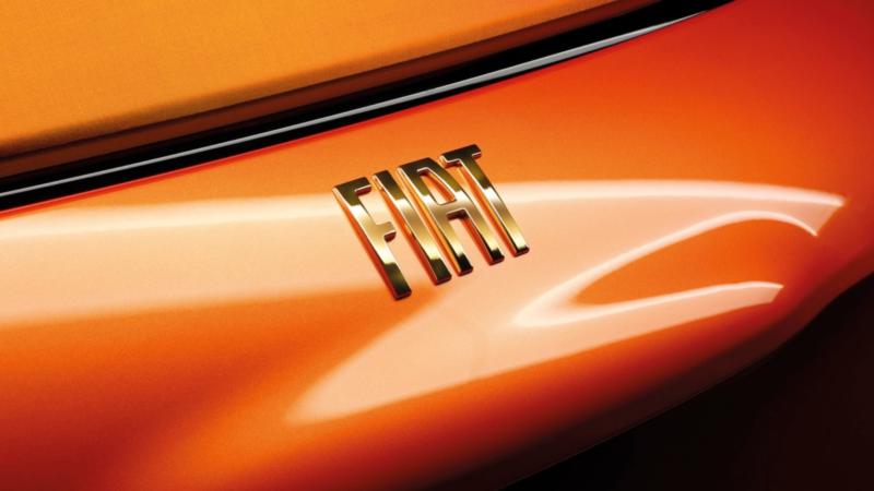 Fiat Tipo MY2021: le Caratteristiche, gli Optional e i Motori