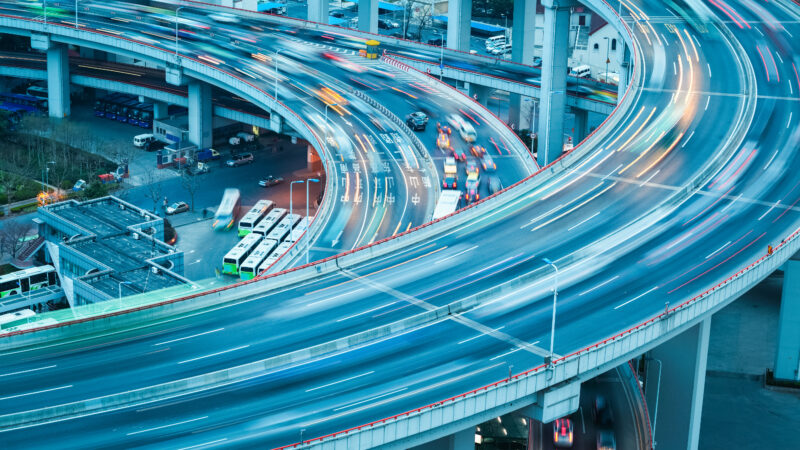 White Paper di LeasePlan: Come Cambierà la Mobilità Urbana