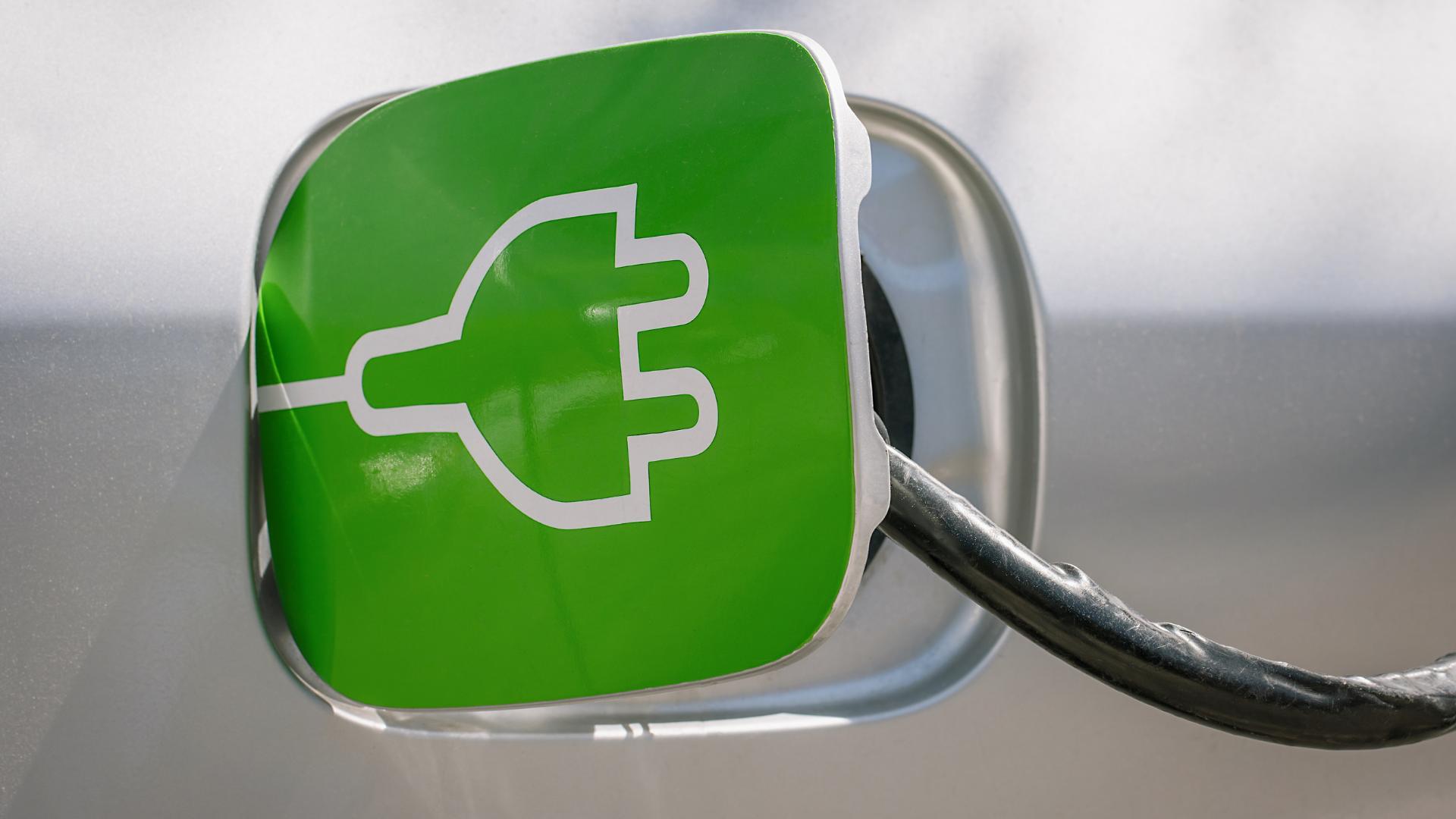 Batterie Auto Elettriche: Entro il 2025 l'Europa Sarà Autosufficiente