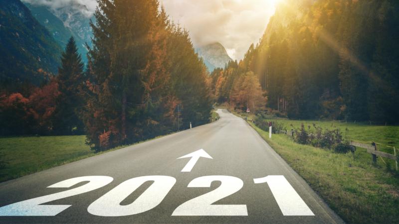 Prospettive e Previsioni sul Settore delle Auto Usate 2021