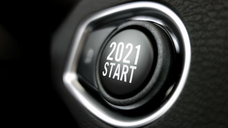 Eventi Automotive 2021: quali resistono alla Pandemia?