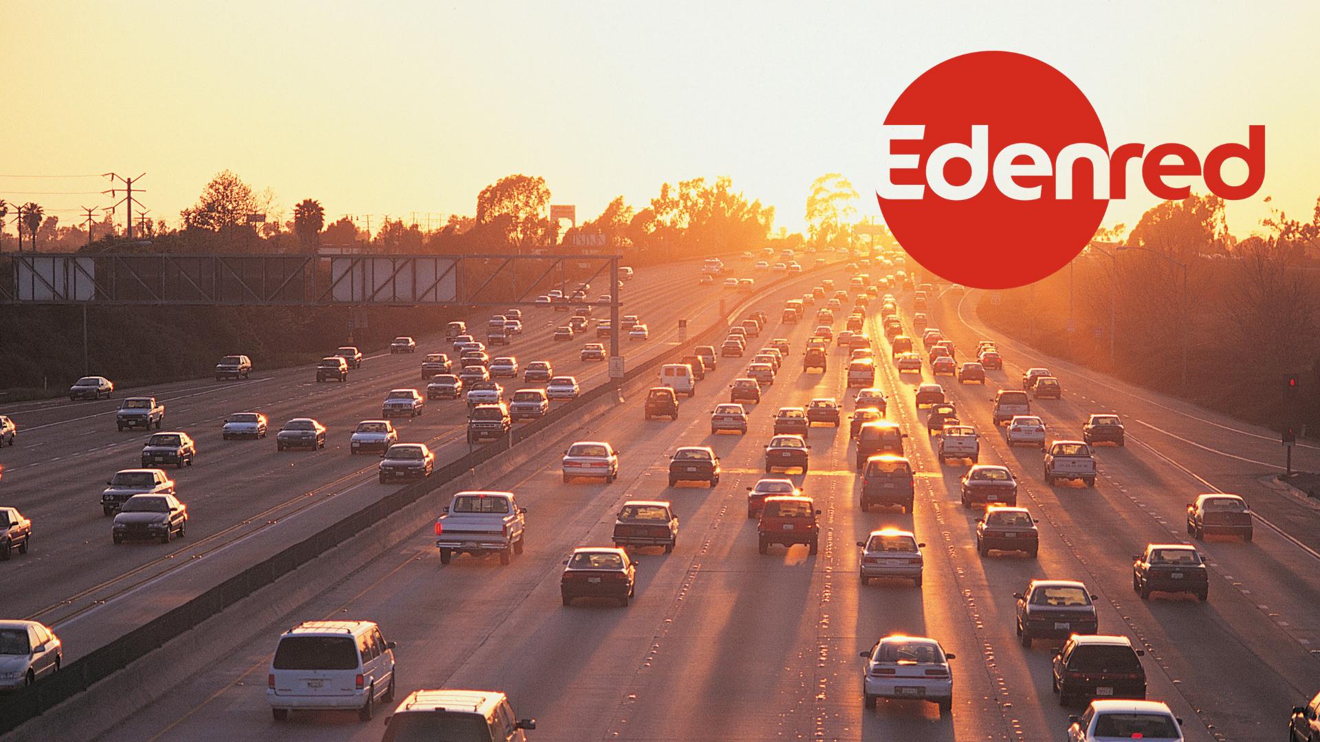 Easy Mobility Edenred, una Nuova Piattaforma per la Mobilità Aziendale