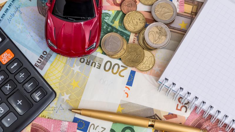 Bollo Auto 2021: nuovo scenario per i Veicoli con formula NLT