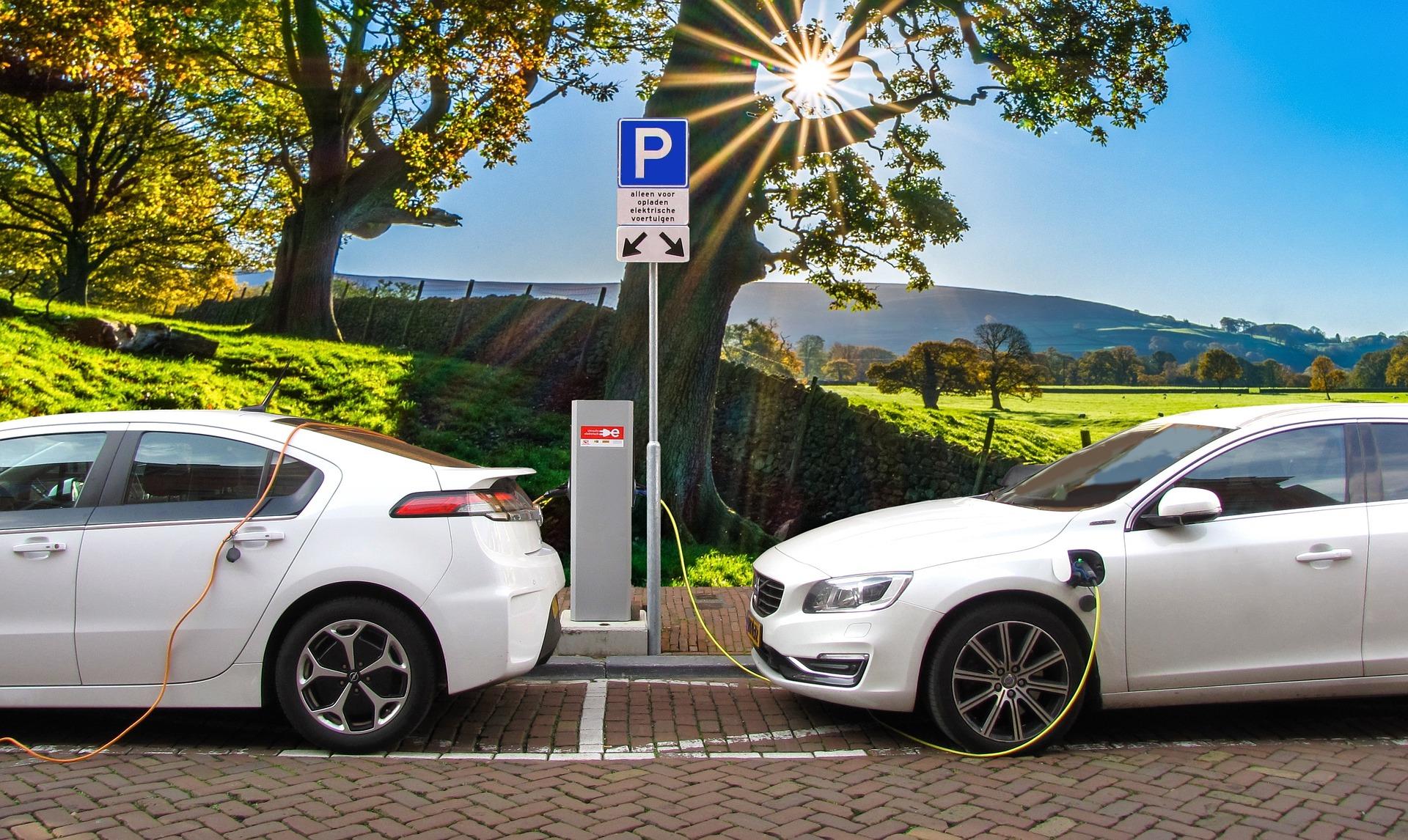 Incentivi Automotive: Già Esaurito un Terzo dei Fondi sulle Auto Più Popolari