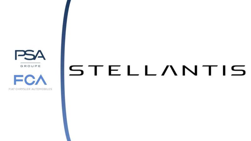 Sinergia Stellantis: inizia lo sviluppo delle nuove Alfa Romeo, Lancia e DS
