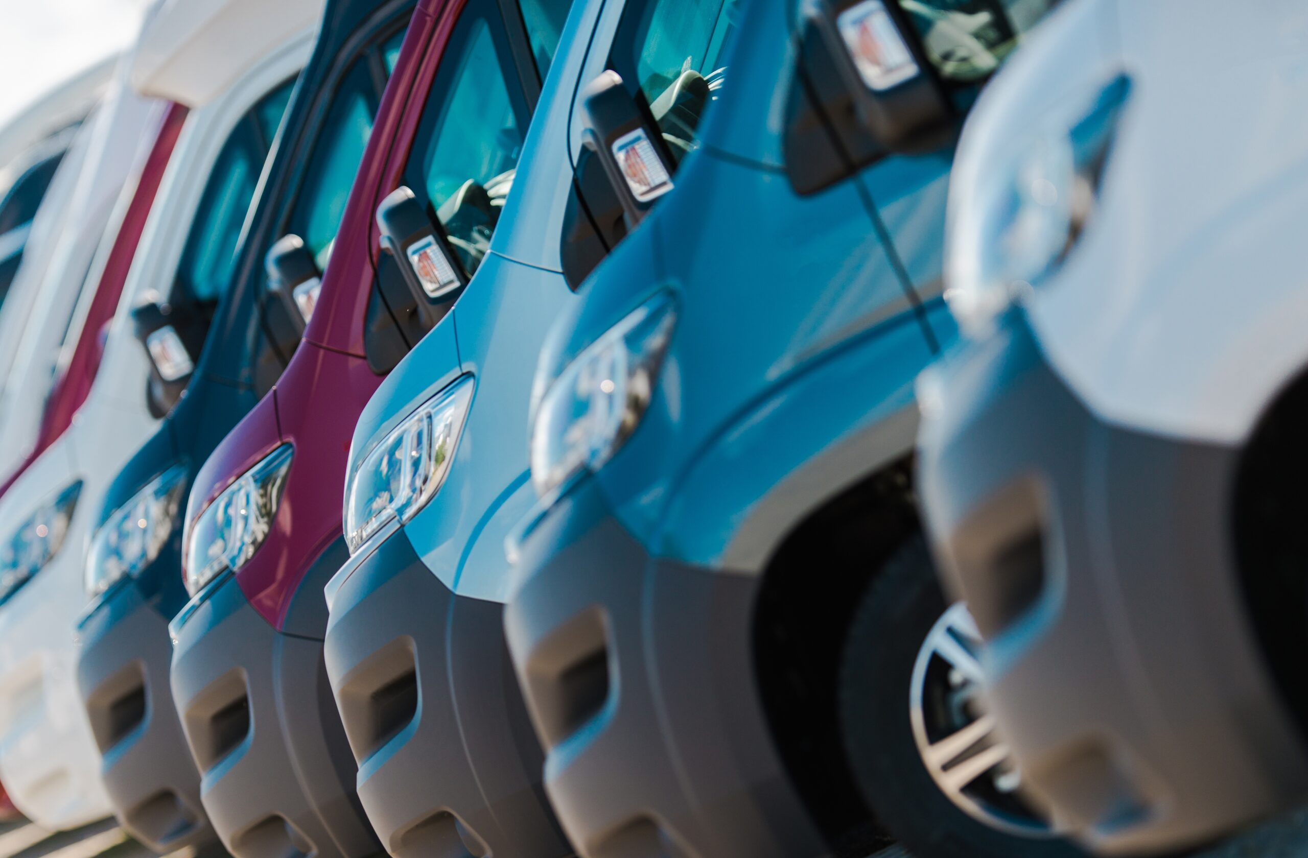 Verso lo Stop alla Vendita di Motori Benzina e Diesel in Unione Europea