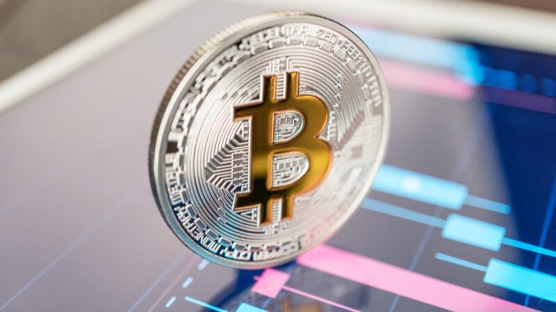 Come Comprare un'Auto con i Bitcoin
