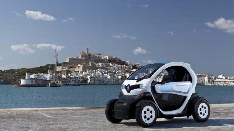 Pro e Contro delle Microcar. Il Futuro è Micro?
