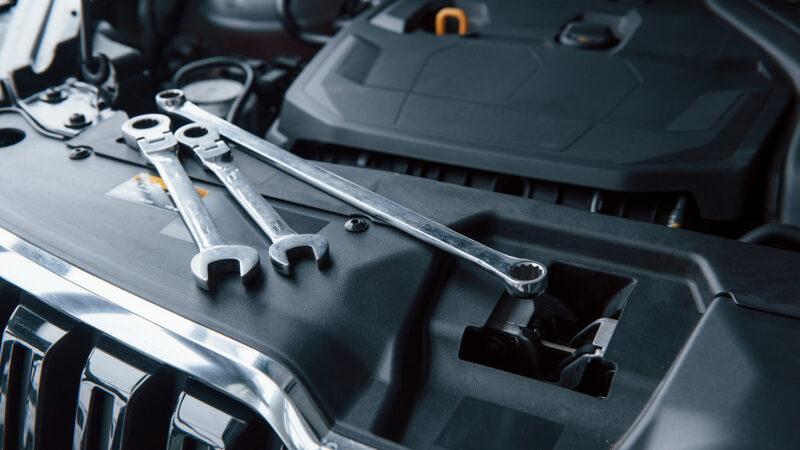 L'Ok dell'Europa per Auto Bifuel a GPL e Metano Mild Hybrid
