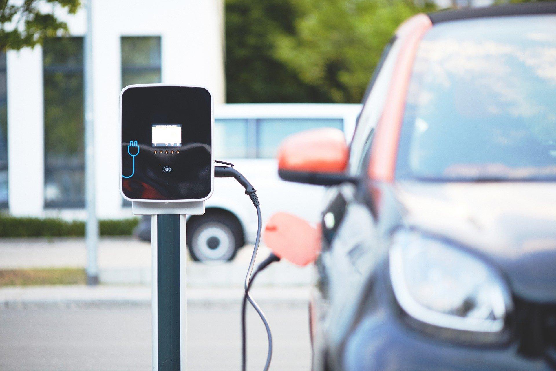 Incentivi Auto: in Italia si va verso la fine e nel resto del Mondo?