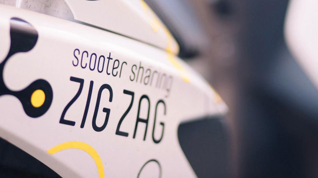 Nuova partnership tra Telepass e ZigZag per la mobilità urbana