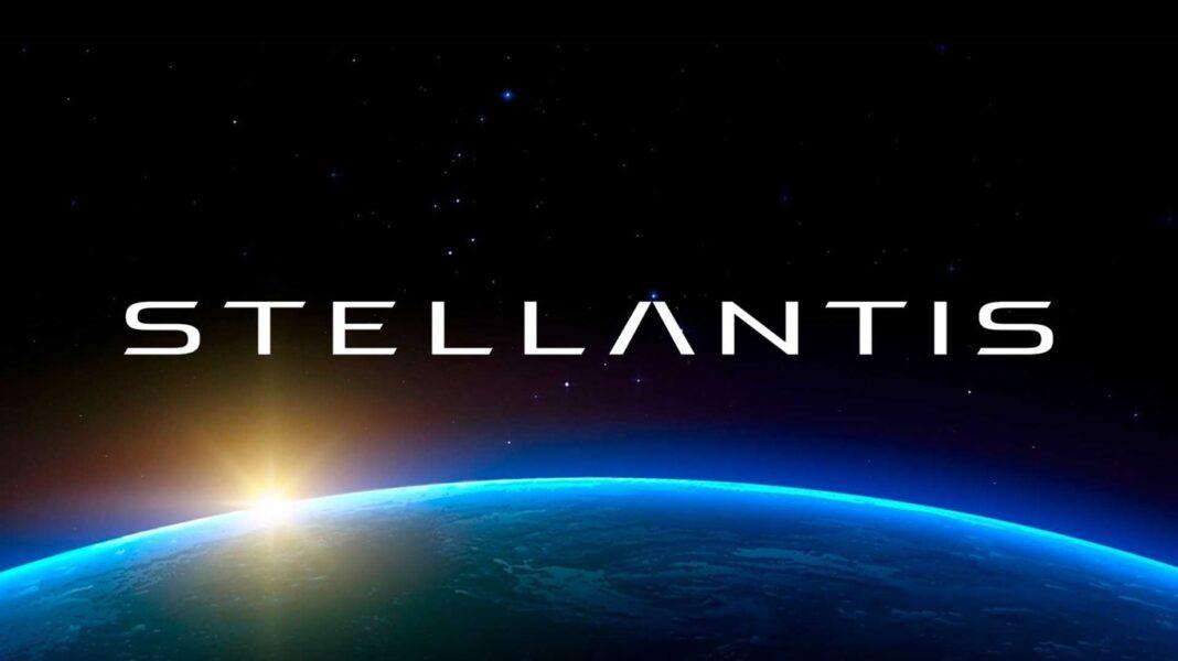 Stellantis disdice il contratto con tutti i concessionari: dal 2023 nuova rete di vendita