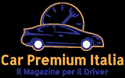 Car Premium Italia