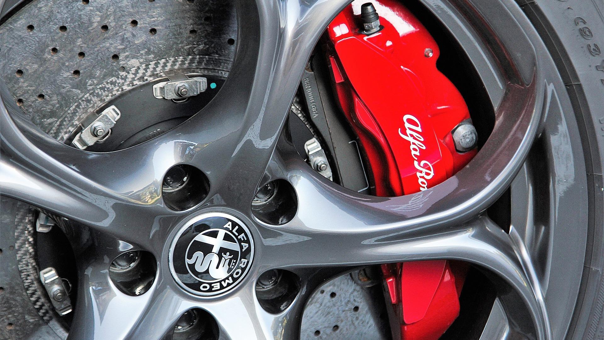 I nuovi piani di Alfa Romeo: quali sono i Modelli in arrivo?