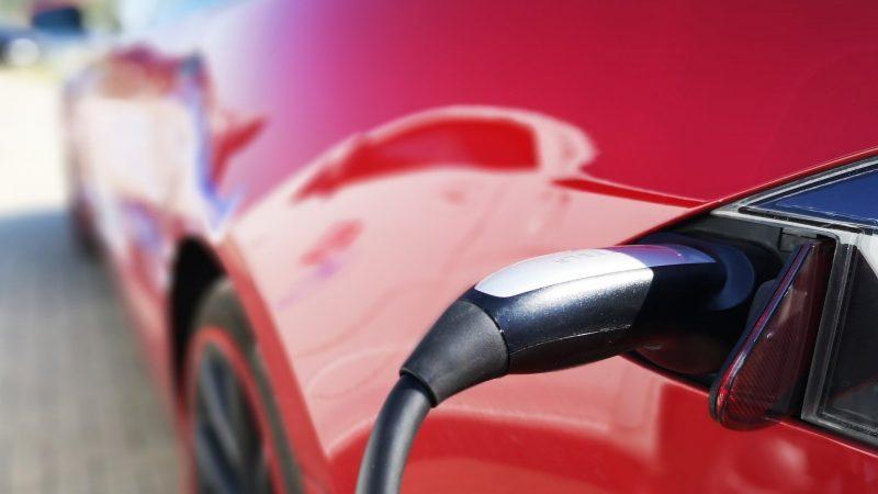 Aumento dei Costi Energetici, quanto inciderà sulle Elettriche?
