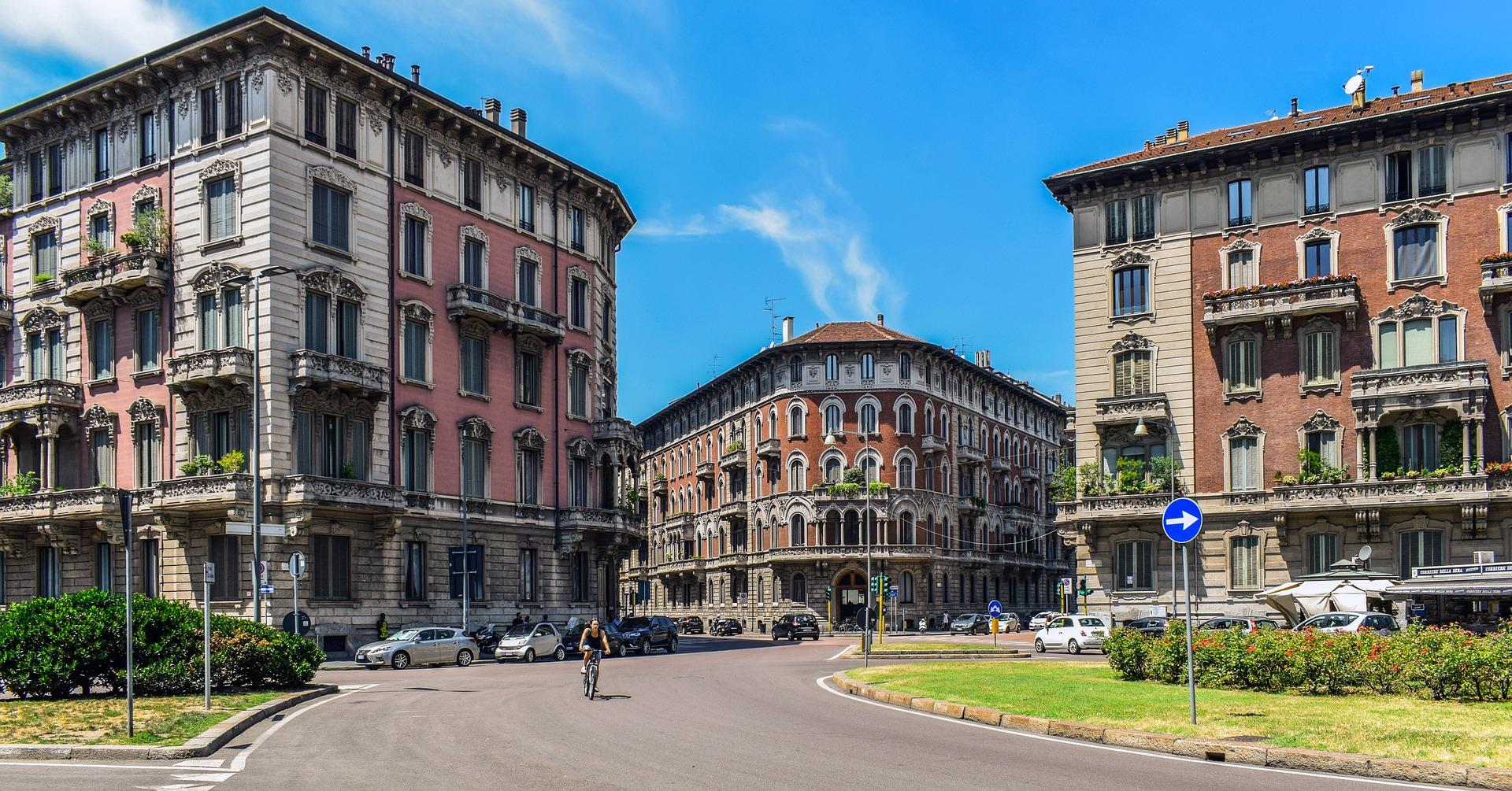 Incentivi 2021: stanziati altri 3 milioni dal Comune di Milano