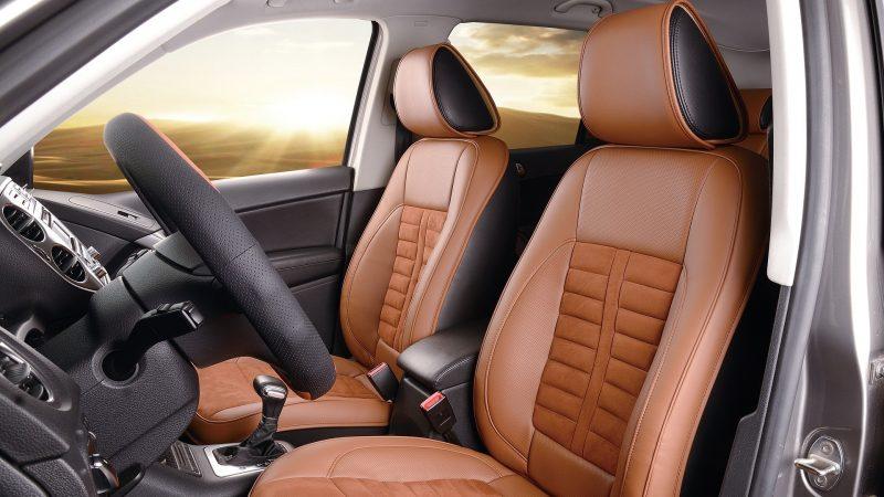 Materiali Ecosostenibili: in uso anche per gli interni delle Auto