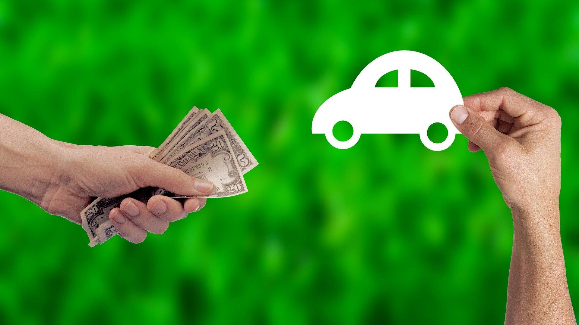 Bonus Auto Usate: nuove risorse per l'Acquisto a basse emissioni